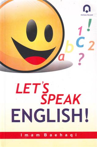Fuck, haha. Right boys Lets-speak-english