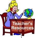 what teachers don't teach